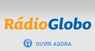 Ouvir Rádio Globo